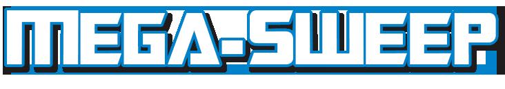 Megatron Tanker logo